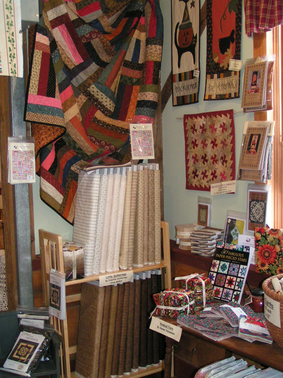 Area Rugs for Sale in MA, NH and RI at Jordan s Furniture